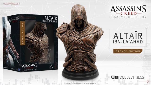 AC_ALTAIR_BRONZE_BUST_FIGURINE_MOCKUP_HD