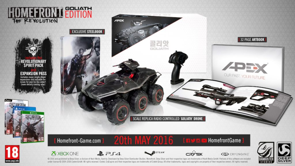 Homefront_Collectors_Edition