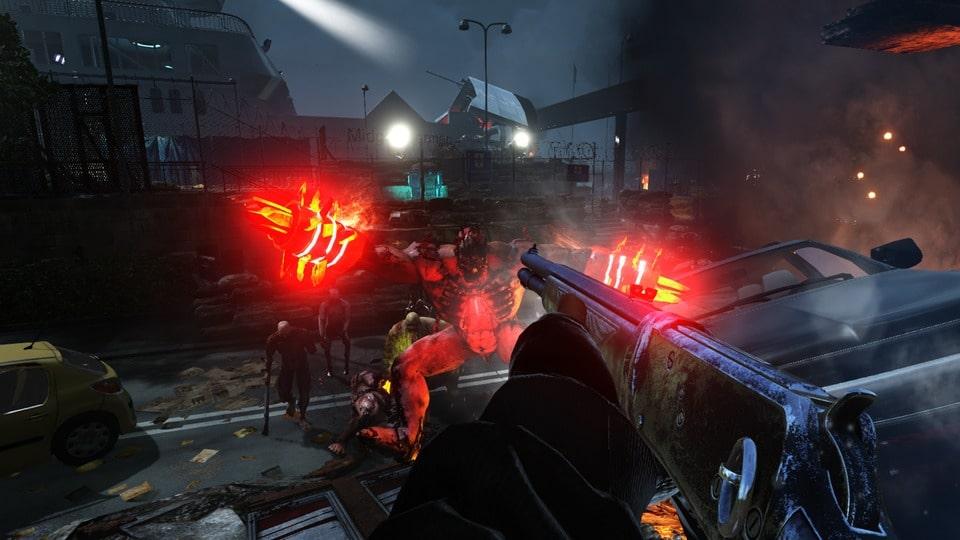 rsz_killing_floor_2_ps4_announce_screenshot_1