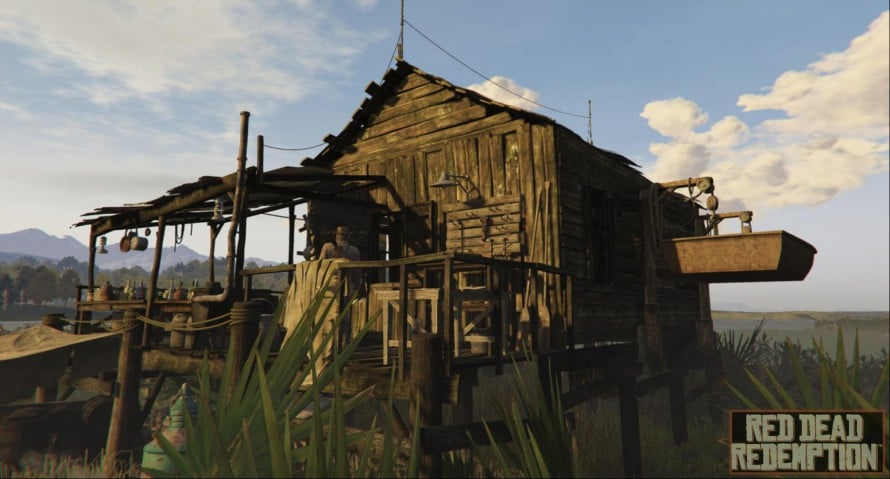 red-dead-redemption-2-screenshot-1465199181