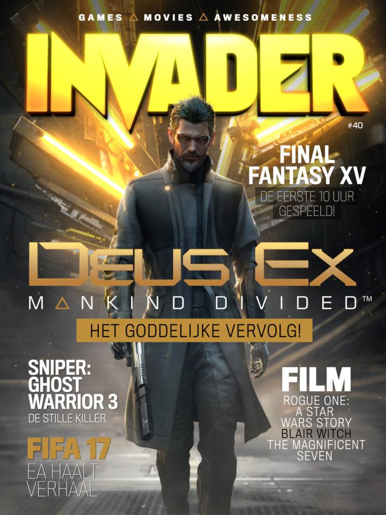 Cover Invader40-Deus_Ex (0;00;14;29)