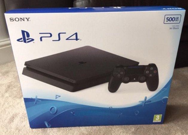 PS4Slim1