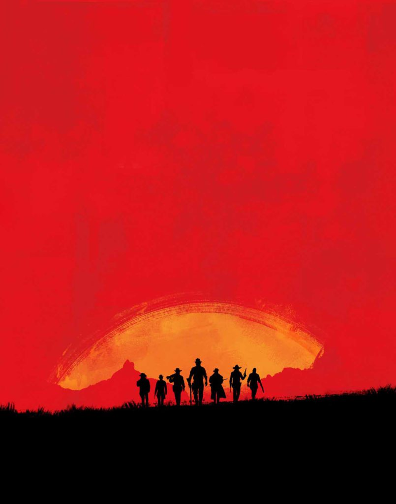 red-dead2