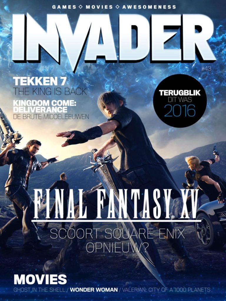 invader43