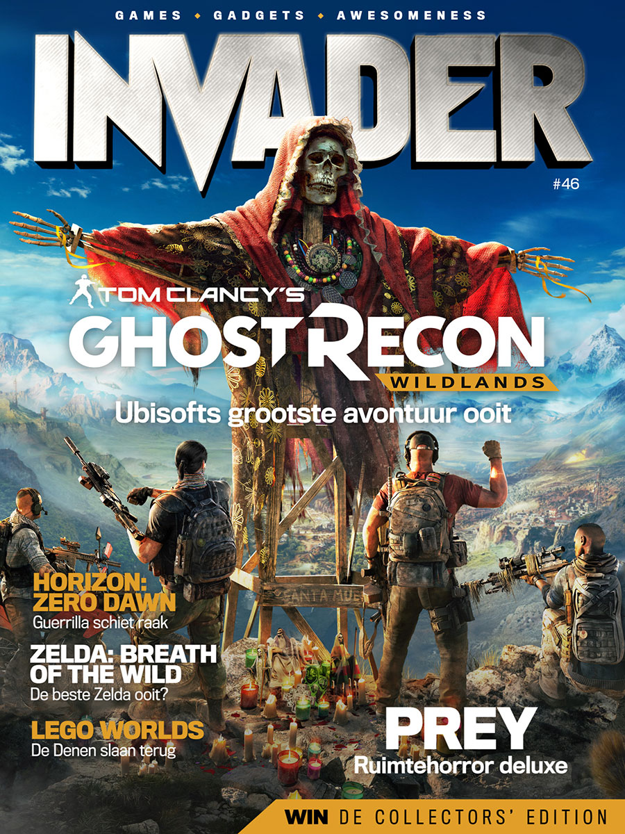 Cover-Invader-46-Ghost-Recon-standbeeld-(0-00-17-29)