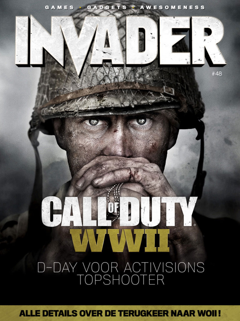 Cover-Invader48-COD-(0-00-00-00)