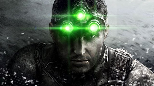 Splinter-Cell-2015