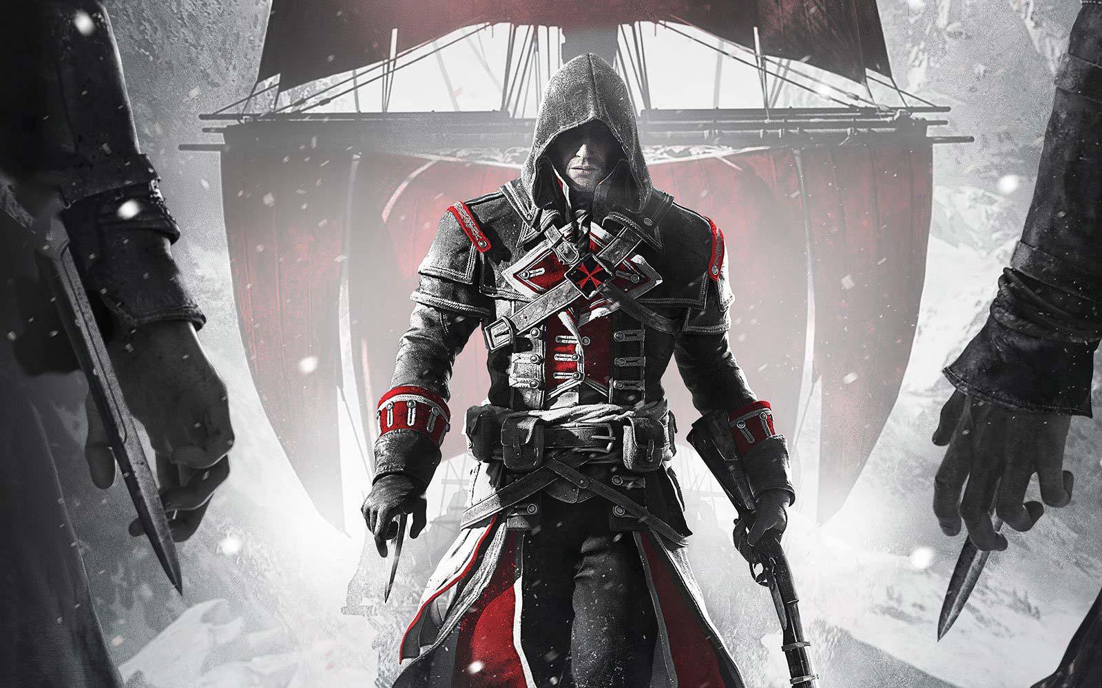 assassins-creed-rogue-remastered-masthead