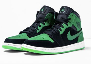 Xbox sneakers