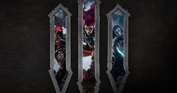 darksiders 3 editions
