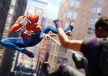 marvels-spider-man-review-invader