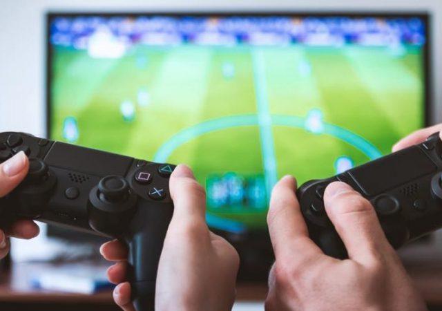 online gaming abonnement