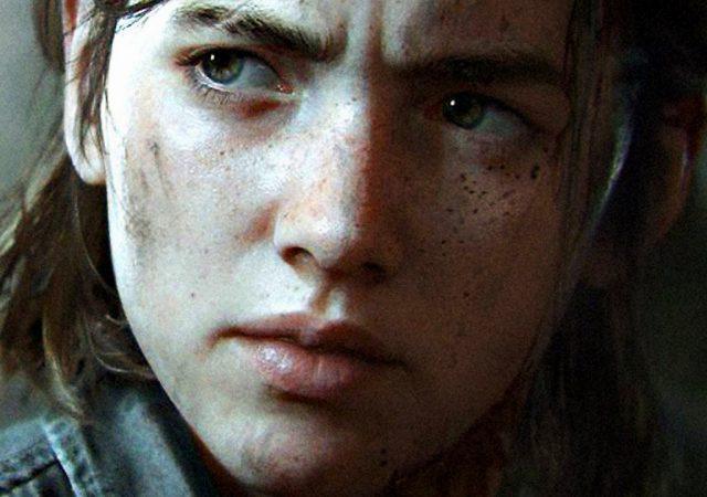 The Last of Us:Part II