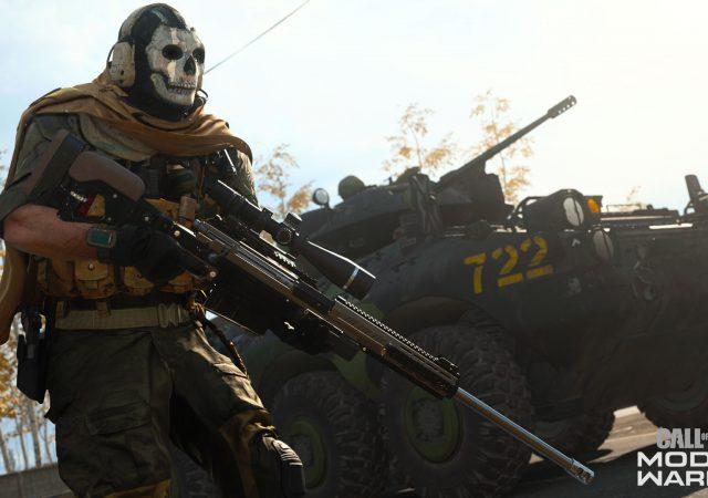 season two modern warfare