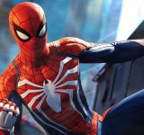spider man 2 ps5