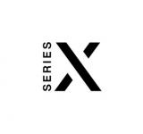 Xbox Series X White