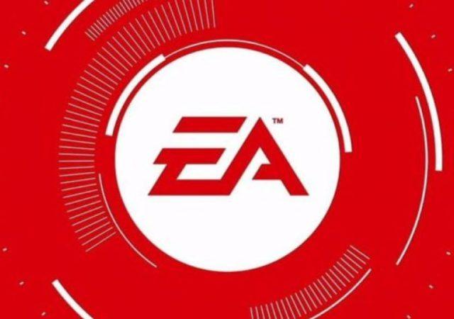 EA 2020