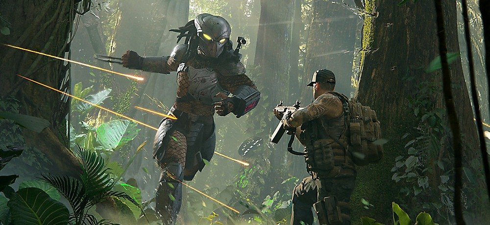 Predator Hunting Grounds 1000 03