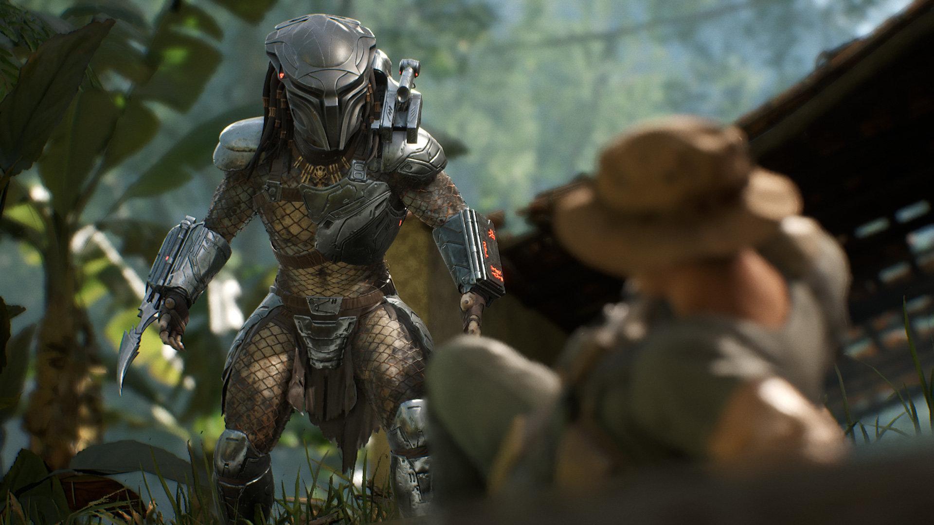 predator hunting grounds screenshot 01 ps4 en 09dec19 1575901432854