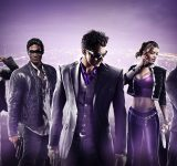 saints row 3 remastered