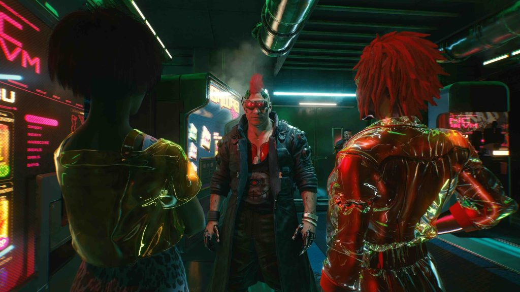 3690905 cyberpunk2077 whats your style rgb