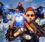 horizon zero dawn 1 1