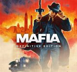 Mafia Definitive Edition 2020 Game HD Desktop 1366x768