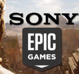 Sony Epic