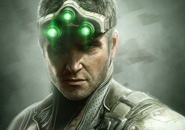 splinter cell might come back in an unexpected way jvp4.h720