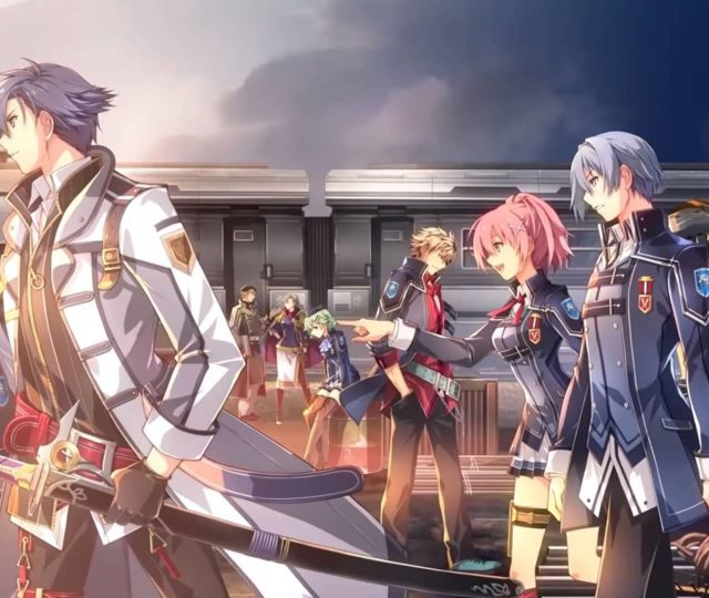 the legend of heroes trails of cold steel iii review 2