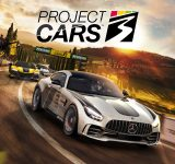 project cars 3 game 5n