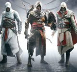 assassin's creed asia