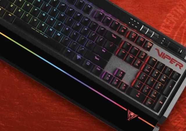 Viper V770 review