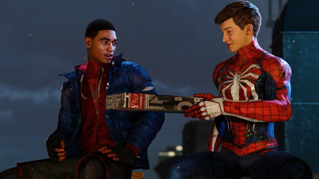 Marvels Spider Man Miles Morales 20201028225121