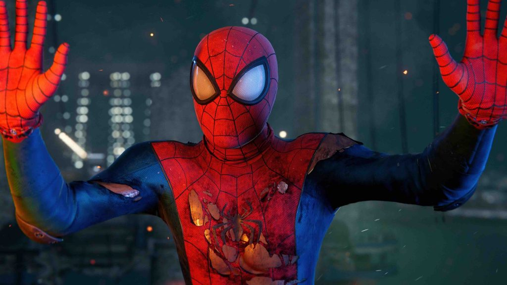 Marvels Spider Man Miles Morales 20201030134852