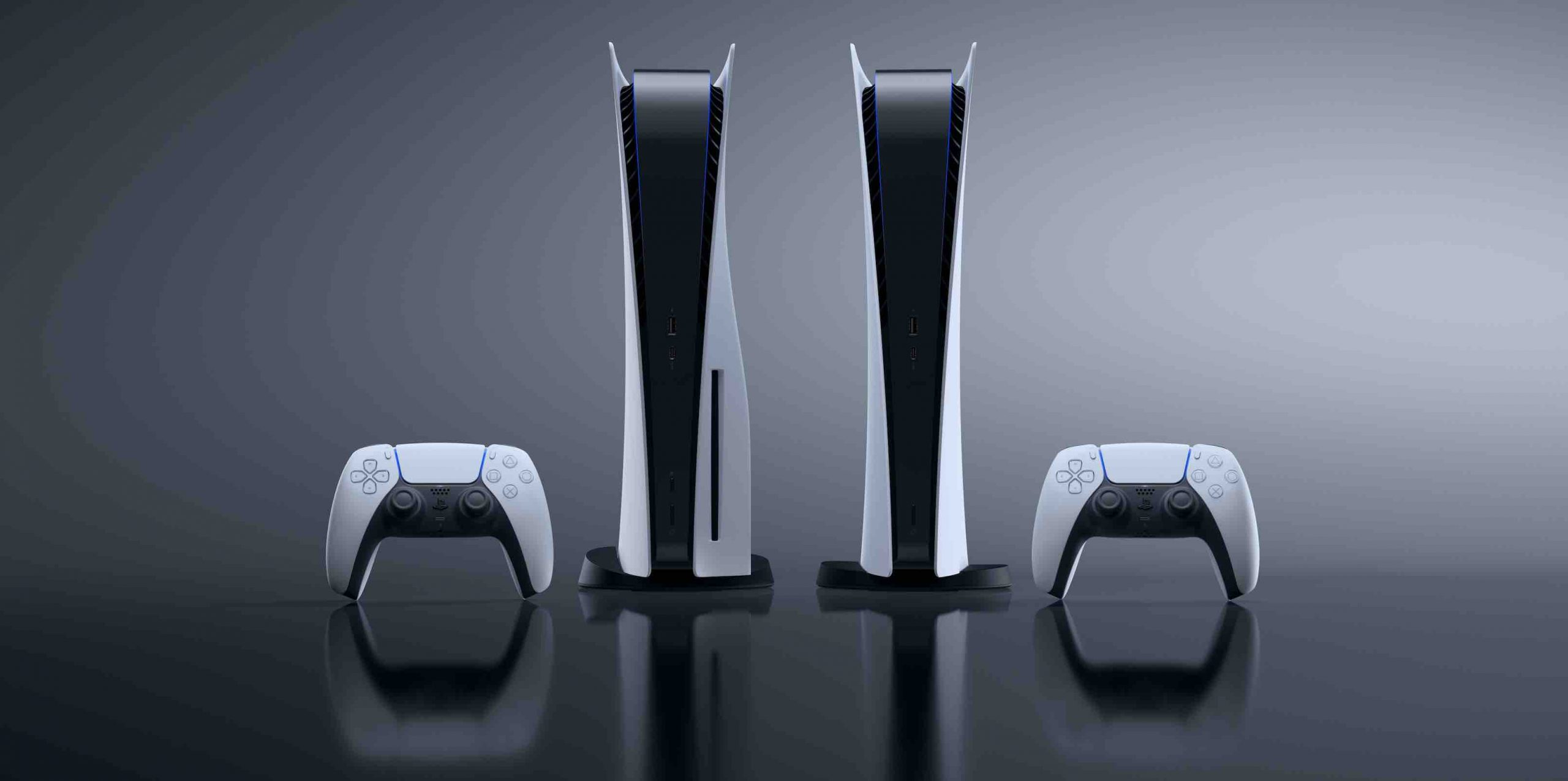PS5 review